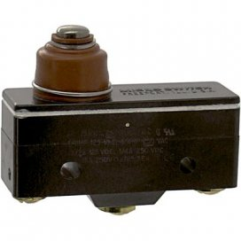 BZ-2RDS-A2-S Switch Honeywell