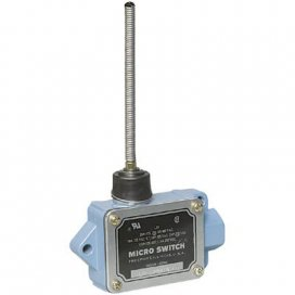 BAF1-2RN18-LH Switch Honeywell