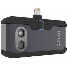 Flir one pro iphone 3era gen flir  435-0006-03