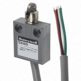 914CE3-3 Switch Honeywell