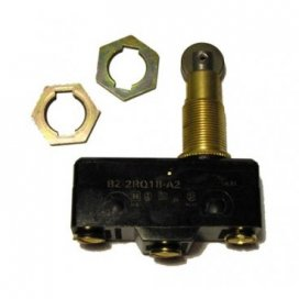 BZ-2RQ18-A2 Switch Honeywell