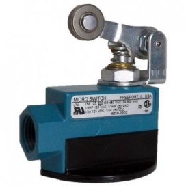 BZV6-2RQ2 Switch Honeywell