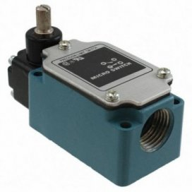 1LS56-L Switch Honeywell
