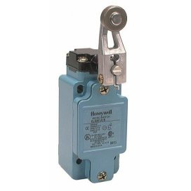 GLAA01A1B Switch Honeywell