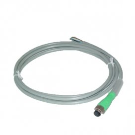 Conector Hembra V15-G-2M-PVC Pepperl and Fuchs