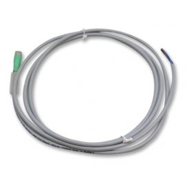 Conector Hembra V3-GM-2M-PVC Pepperl and Fuchs