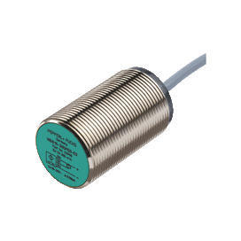 Sensor Inductivo NBB15-30GM50-WS Pepperl and Fuchs