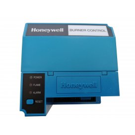 RM7823A1016 Switch De Flama Honeywell FSG