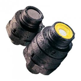 2106B1415 Sensor de NH3 Honeywell