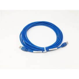 51451432-010 Cable Ethernet 10 Pies Honeywell Ol