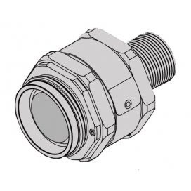 MPD-AMCB1 Sensor Catalytico Honeywell
