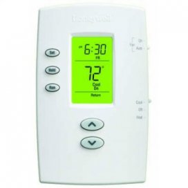 TH2110DV1008 Termostato Paquete Honeywell