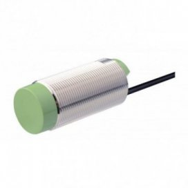 Sensor De Proximidad Capacitivo Autonics CR30-15DP