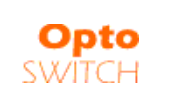 Opto Switch
